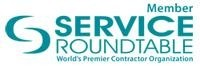 Service Round Table Member