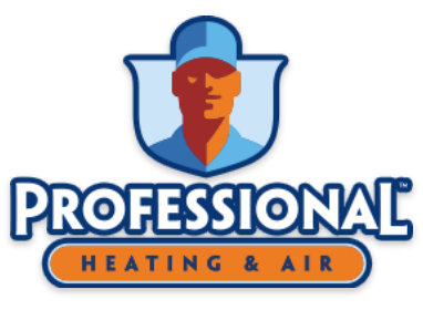 Professional Heating & Air