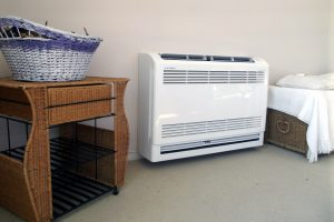 Heating__mitsubishi_floor_console_heat_pump