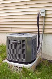 ac-repair-or-replace