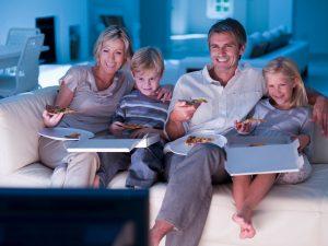 happy-family-dehumidifier