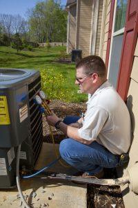 air-conditioning-repair