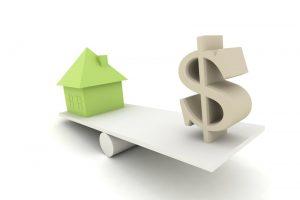 house-money-seesaw-savings