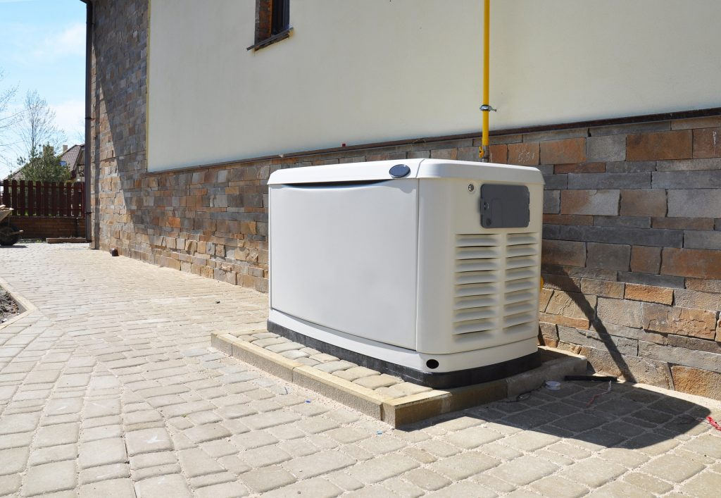whole-house-standby-generator