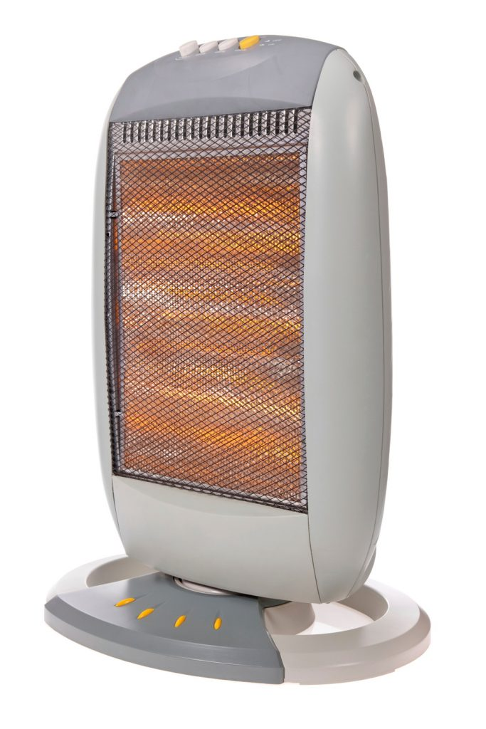 stand-alone-space-heater