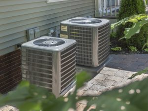 ac-outdoor-unit
