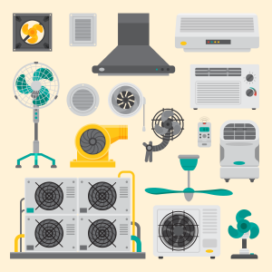 hvac-system-options