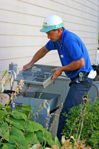 repair-technician